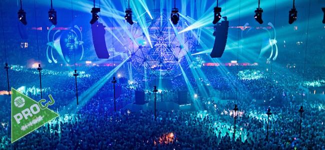 Лучшие ночные клубы мира фото фото 389-536